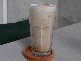 Foto Kinari Coffee Shop