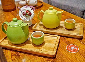 5 Negara yang Punya Tradisi Minum Teh Selain Jepang