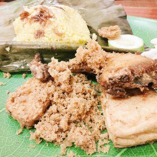 Foto 1 - Makanan di Ayam Kremes Kraton oleh Yulia Amanda
