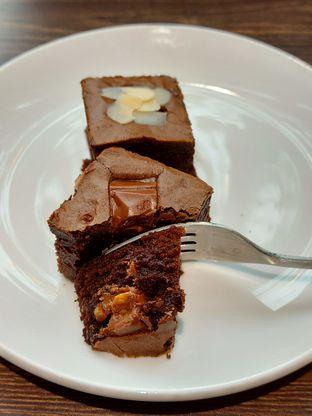 Foto 1 - Makanan di Sewaktu oleh Mouthgasm.jkt