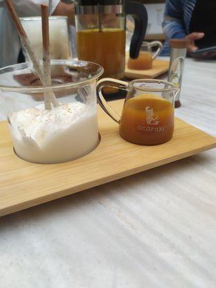 Foto 2 - Makanan di Acaraki oleh arief Firmansyah