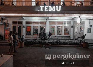 Foto 1 - Eksterior(sanitize(image.caption)) di Titik Temu Coffee oleh Syifa