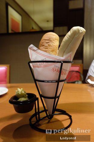 Foto 4 - Makanan di Tony Roma's oleh Ladyonaf @placetogoandeat