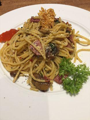 Foto 3 - Makanan di Noach Cafe & Bistro oleh @yoliechan_lie