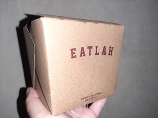 Foto 2 - Makanan di Eatlah oleh anteeeee
