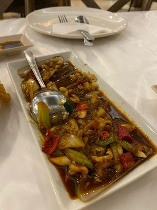 Foto 5 - Makanan di Layar Seafood oleh Maria Marcella