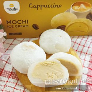Foto review Miwaku oleh Mich Love Eat 9