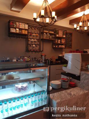 Foto 6 - Interior di Tavor Cafe oleh Kezia Nathania