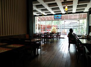 Foto review The Kimchee Club oleh thomas muliawan 5