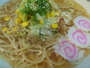 Foto 4 - Makanan(sanitize(image.caption)) di Hiroya Japanese Restaurant oleh Eunice