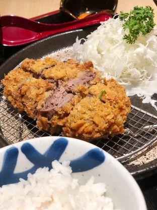 Foto 3 - Makanan di Kimukatsu oleh Metha Loviana