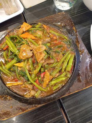 Foto 2 - Makanan di Eaton oleh Dwi Izaldi