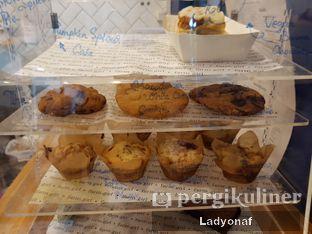 Foto 4 - Makanan di Farm.girl oleh Ladyonaf @placetogoandeat