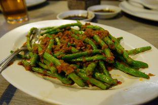 Foto 10 - Makanan di Lembur Kuring oleh @eatendiary
