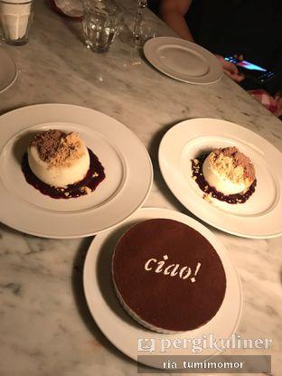 Foto 8 - Makanan di Osteria Gia oleh Ria Tumimomor IG: @riamrt