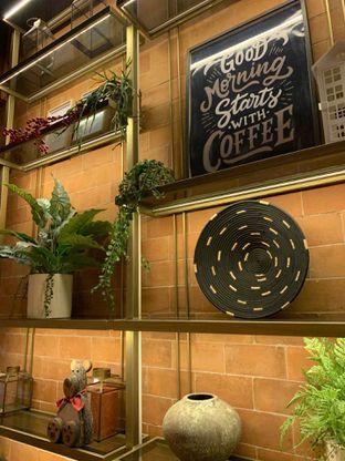 Foto 3 - Makanan di Six Ounces Coffee oleh Alya Samadikun