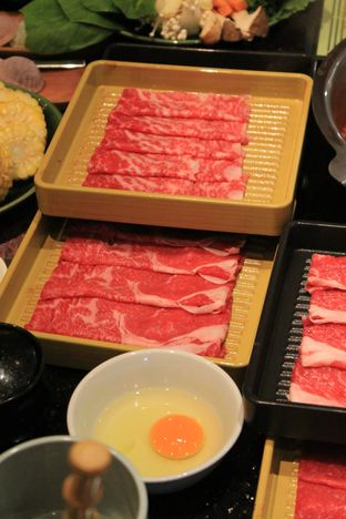 Foto 51 - Makanan di Momo Paradise oleh Prido ZH