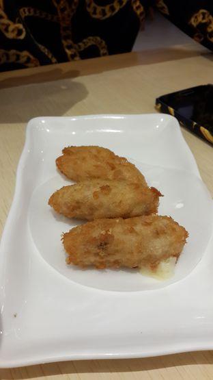 Foto 4 - Makanan di Imperial Kitchen & Dimsum oleh Olivia