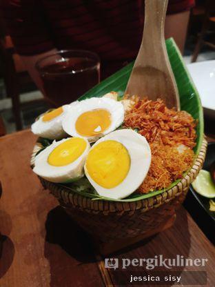 Foto 7 - Makanan di Remboelan oleh Jessica Sisy