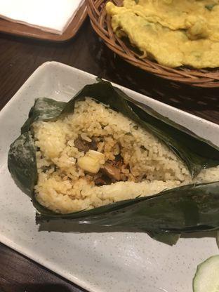 Foto 5 - Makanan di Remboelan oleh Kami  Suka Makan