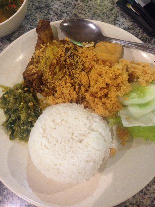 Foto review Sedap Kuring oleh Kelvin Agung 1