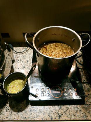 Foto 4 - Makanan di Kintan Buffet oleh ig: @andriselly