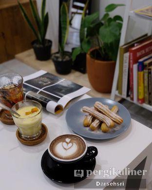 Foto review STU.CO Coffee oleh Darsehsri Handayani 2