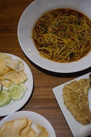 Foto 3 - Makanan di Jambo Kupi oleh yudistira ishak abrar