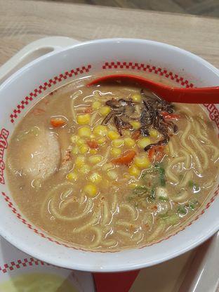 Foto 4 - Makanan di Sugakiya oleh Stallone Tjia (@Stallonation)