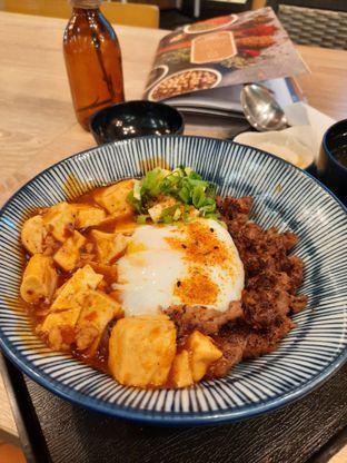 Foto 2 - Makanan di Formosan Kitchen & Tea Bar oleh Stefy Tan