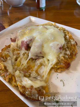 Foto 2 - Makanan di B'Steak Grill & Pancake oleh Francine Alexandra