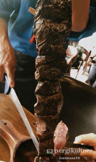Foto 7 - Makanan di Tucano's Churrascaria Brasileira oleh Sienna Paramitha