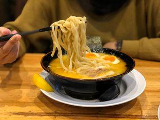 Foto 3 - Makanan di Ramen SeiRock-Ya oleh @makantinggalmakan