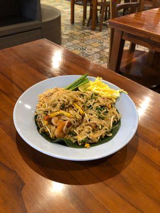 Foto 3 - Makanan di Wasana Thai Gourmet oleh @yoliechan_lie