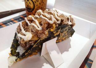 Foto review Kaiza oleh Laviola  1