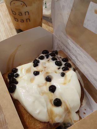 Foto 6 - Makanan di Ban Ban oleh Stallone Tjia (@Stallonation)
