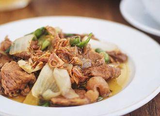 11 Tempat Makan Murah di Bogor untuk Saat Kamu Lagi Liburan Hemat