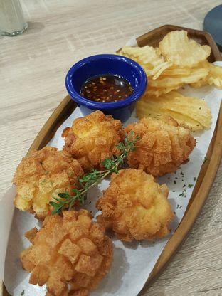 Foto 10 - Makanan di Fish & Co. oleh Stallone Tjia (@Stallonation)