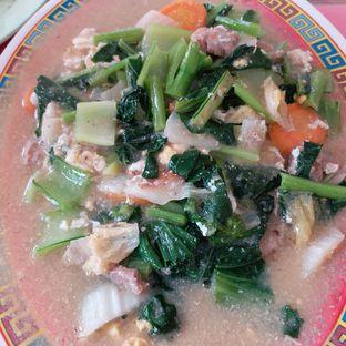 Foto 3 - Makanan di Kantin Qiu oleh Kuliner Limited Edition