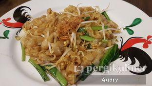 Foto 6 - Makanan di Warung Kukuruyuk oleh Audry Arifin @thehungrydentist