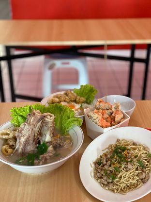 Foto review Songsui Phenthung oleh Jeljel  7