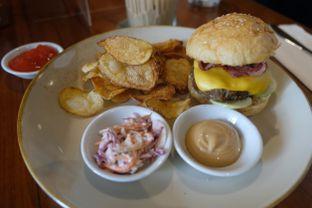 Foto 8 - Makanan di KINA oleh Pengembara Rasa