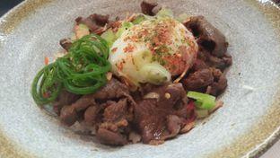 Foto 5 - Makanan di Yabai Izakaya oleh Review Dika & Opik (@go2dika)