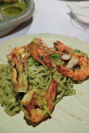Foto 29 - Makanan di Bleu Alley Brasserie oleh Prido ZH