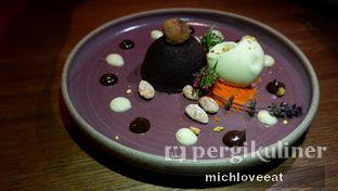 Foto 27 - Makanan di Gunpowder Kitchen & Bar oleh Mich Love Eat