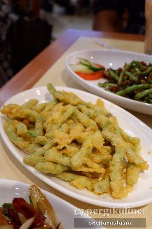 Foto 3 - Makanan di Imperial Kitchen & Dimsum oleh Shella Anastasia