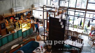 Foto review Amyrea Art & Kitchen oleh Oppa Kuliner (@oppakuliner) 3