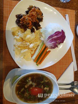 Foto review Sop Buntut Bogor Cafe oleh Meyda Soeripto @meydasoeripto 1