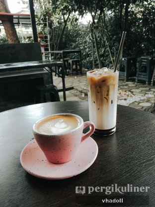 Foto review Neduh Kopi oleh Syifa  9