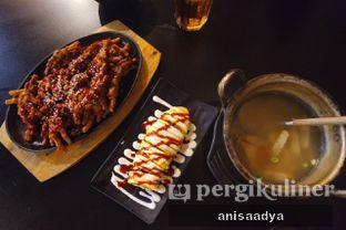 Foto 4 - Makanan di Jeans Chili Chicken oleh Anisa Adya